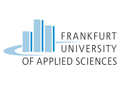 Webrelaunch der Fachhochschule Frankfurt am Main / University of Applied Sciences