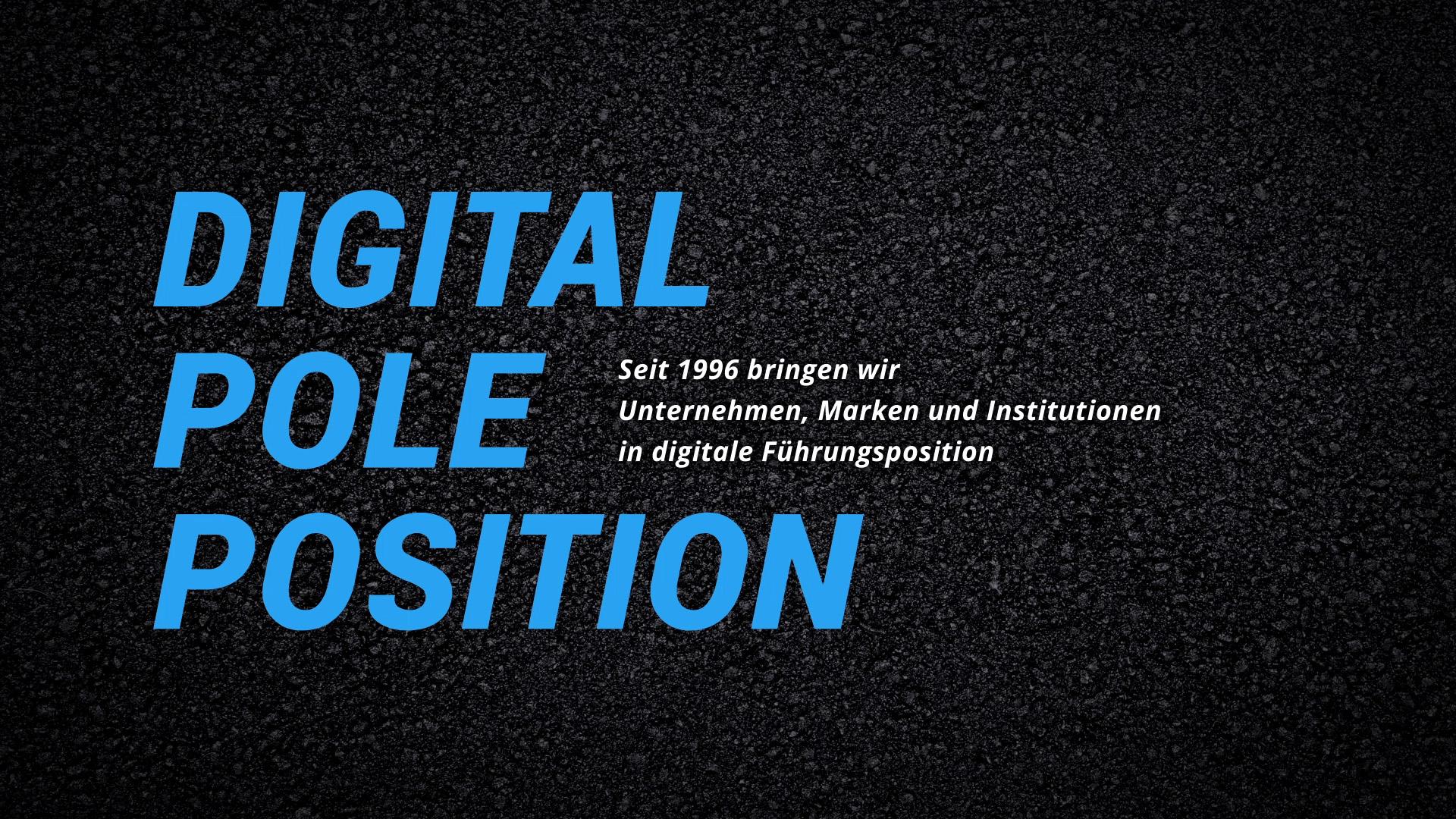 zeitwerk digital full service internet und werbeagentur