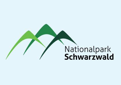 CI/CD für den Nationalpark Schwarzwald
