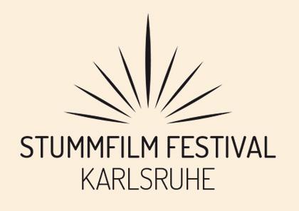 Relaunch der Stummfilmfestival Karlsruhe