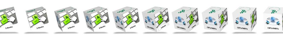 Konzipierung der 3D Animation für das SGD Webspecial
