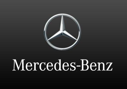 Das Mercedes-Benz-Clubportal